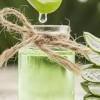 Βιολογικός χυμός ALOE VERA PREMIUM ΥΓΕΙΑ – ΕΥΕΞΙΑ - ΝΕΟΤΗΤΑ